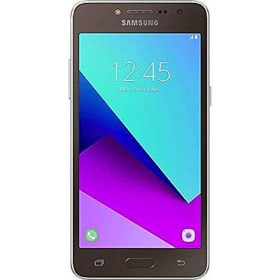 Samsung Galaxy J2 Core 2018 International Version, No Warranty Factory Unlocked 4G LTE (USA Latin Caribbean) Android Oreo SM-J260M Dual Sim 8MP