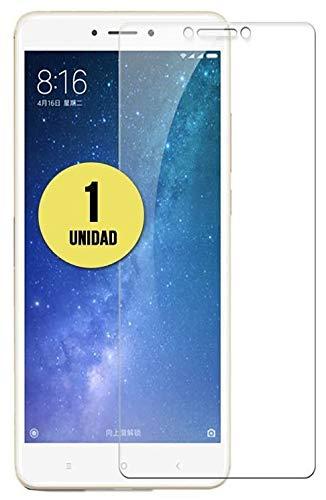 Protector DE Pantalla IM77R Premium Cristal Vidrio Templado 9H para XIAOMI MI...