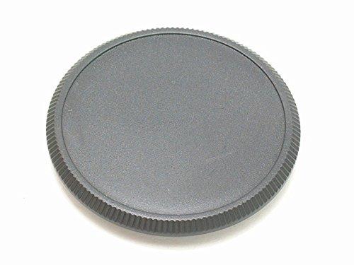 ライカL39マウント カメラ/アダプター用 ボディキャップ