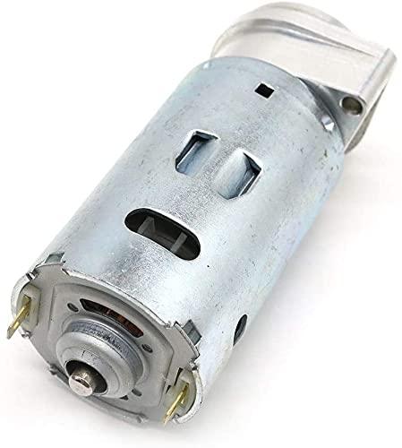 Hydraulischer Pumpenmotor für BMW Z4 E85 Roadster mit Abstandshalter, passend für alle 4347193448 7016893