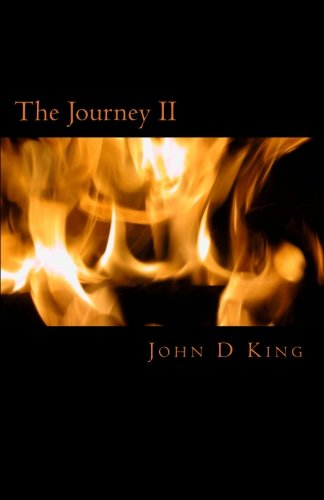 The Journey II: Benefits to Receive #EffectiveLiving: 2