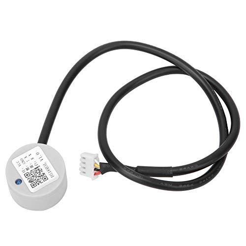 Zuverlässiger berührungsloser Ultraschallsensor XKC-DS1603L.V1 Flüssigkeitssensor für die Getränkeherstellung zur Flüssigkeitserkennung