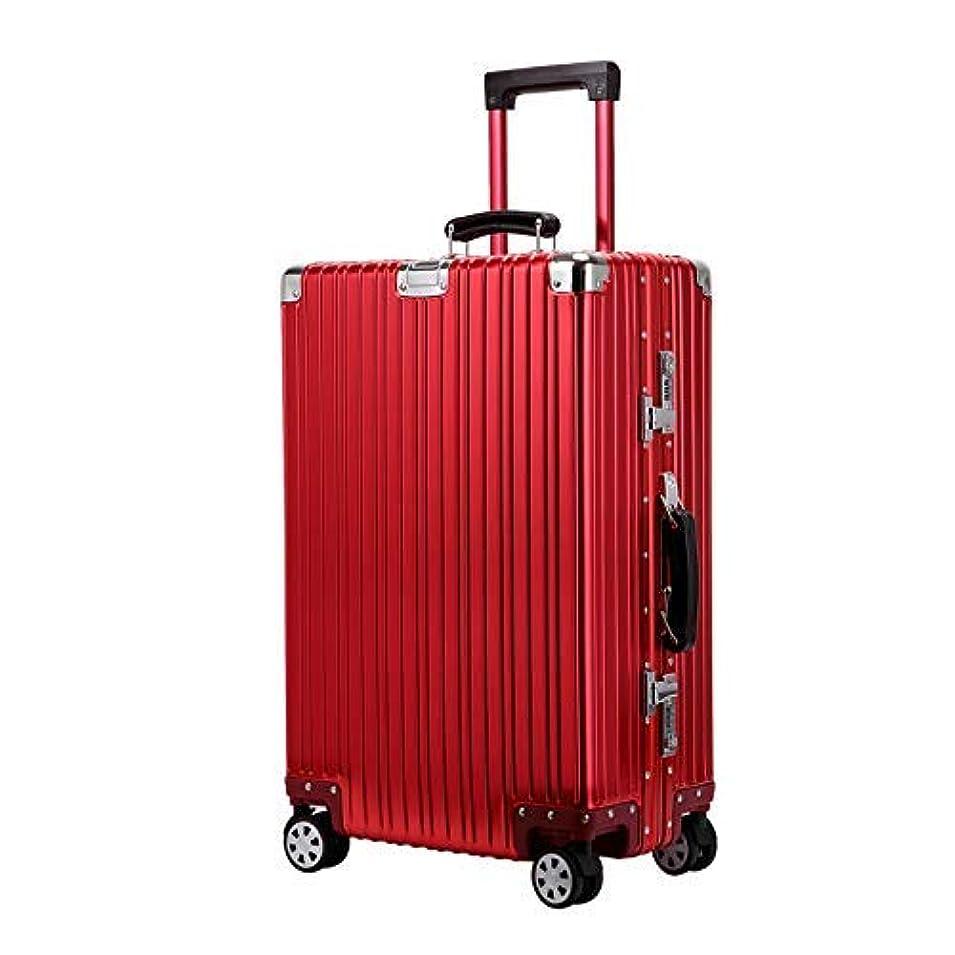 僕のタクシーファイバANGELCITY スーツケース キャリーケース 1年保証 アルミ?マグネシウム合金ボディ 軽量 丈夫 キャリーバッグ TSAロック付 大容量 機内持ち込み 360°自由回転 静音キャスター ビジネス 旅行 出張 A1494