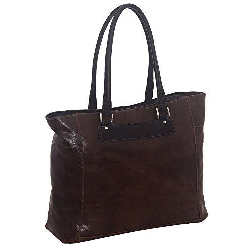Piel Leather 2983-BRN
