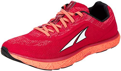 ALTRA Escalante 2.5 Laufschuhe Damen Raspberry Schuhgröße US 8,5   EU 40 2021 Laufsport Schuhe