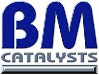 Bm Catalysts BM80273H Catalytic Converter