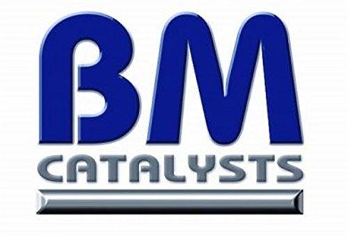 Preisvergleich Produktbild Bm Catalysts BM90227H Katalysator