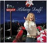 SANTA CLAUS LANE by Hilary Duff (2003-10-14)