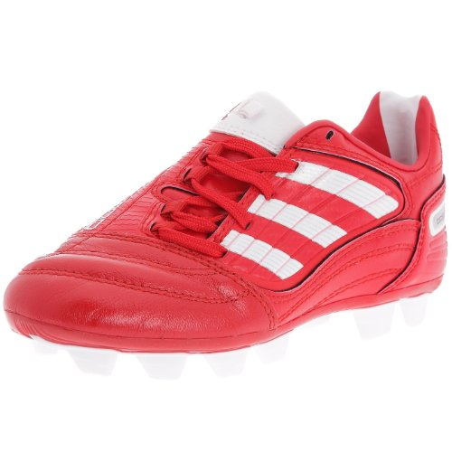 adidas ,  Scarpe da Calcio Unisex – Bambini