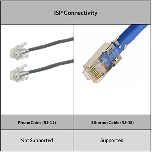 Netgear R6350 AC1750 Smart WiFi Router