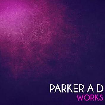 Parker a D Works