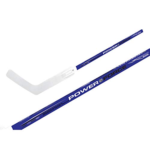 Franklin Sports Kids Hockey Goalie Stick - 40 inch - Assorted Colors