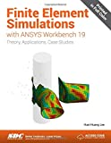 Finite Element Simulations with ANSYS Workbench 19 - Huei-Huang Lee