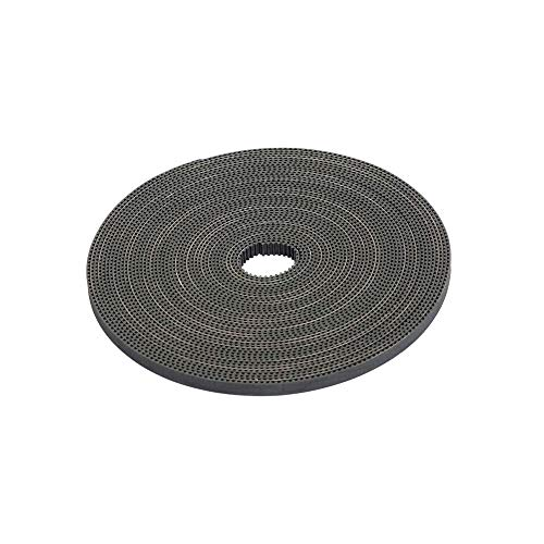 Fiberglass Reinforced Belt | Amazon