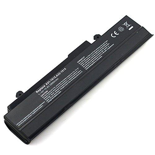 5200mah Notebook A32-1015 Laptop Akku für ASUS Eee PC 1015 1015B 1015BX 1015P 1015PD 1015PDG 1015PE 1015PEB 1015PED 1015PEG 1015PN 1015T 1215 1215B 1215N 1011PX 1016 VX6 Battery Batterie
