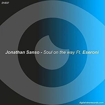 Soul On The Way (feat. Eseroni)