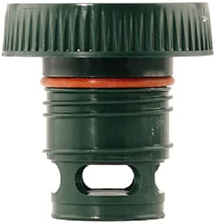 Stanley Replacement Stopper for stopper #13 pre-2002 production