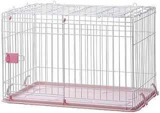 イイナ (IINA) ドッグルーム ピンク