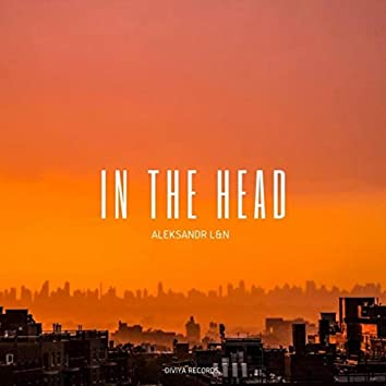 In the Head