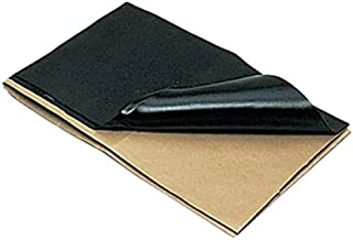 Beckett Corporation Beckett LP1 EPDM/PVC Liner Patch Kit