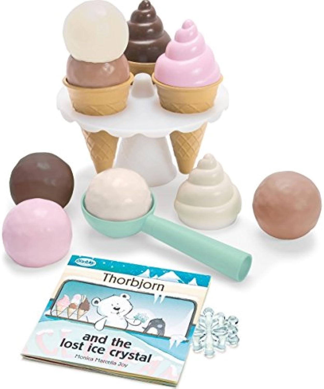 Thorbjorn  Icecream Box Set
