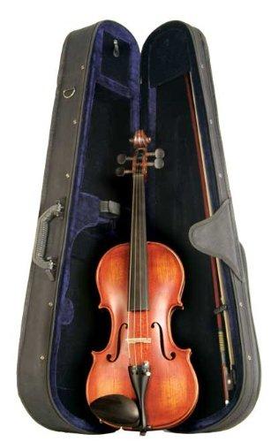 Palatino VN-950 Anziano Violin Outfit, 4/4 Size