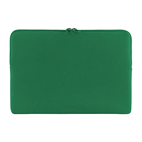 Tucano - Crespo Sleeve Funda para MacBook Pro 16