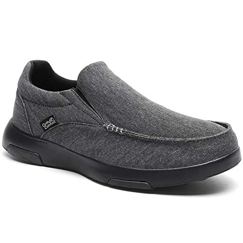 Top 10 best selling list for best rated walking shoes for flat feet