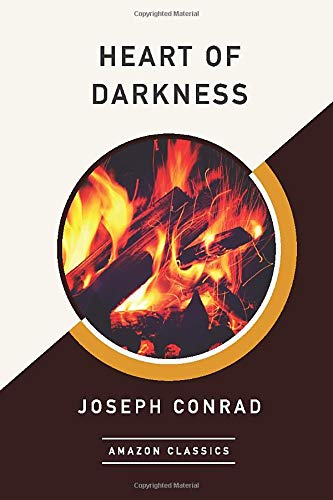 Heart of Darkness (AmazonClassics Edition)の詳細を見る