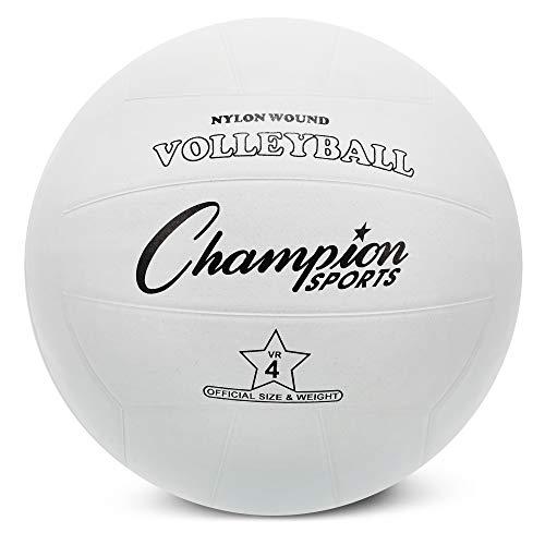 Balón De Playa Blando  marca Champion