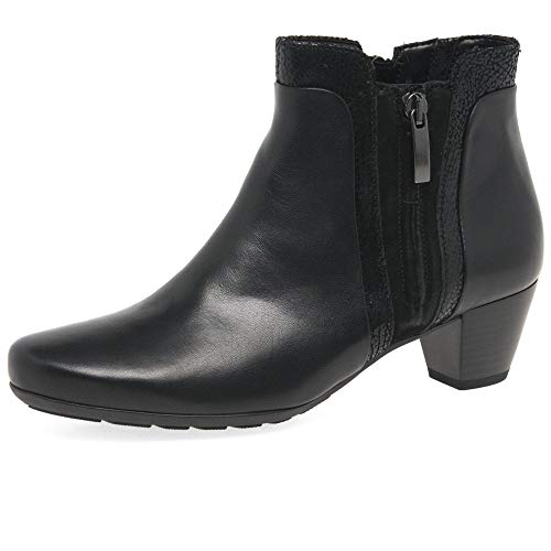 Gabor Keepsake Ankle Boots Dames
