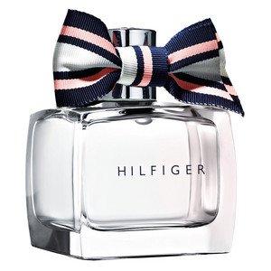 HILFIGER Woman Peach Blossom Eau de Parfum Spray 30ml Duft für Frauen