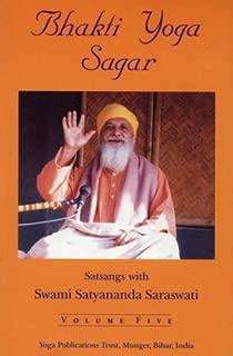 Best yoga with sagar Reviews