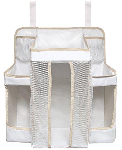 Dex Baby Nursery Organiseur
