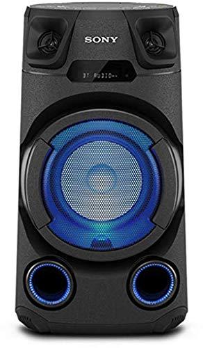 Sony MHC-V13 Leistungsstarkes Audiosystem (150...