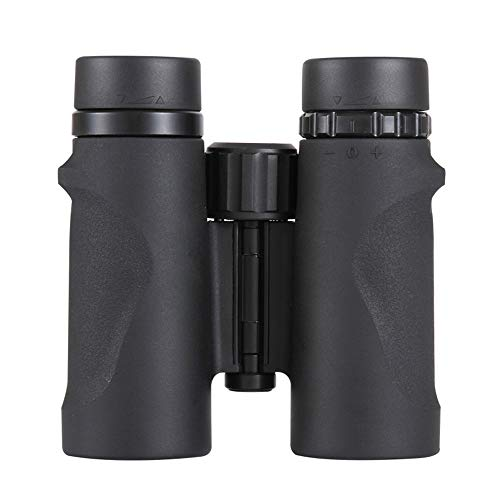 Lowest Prices! Binoculars Prisms And HD Glass Binoculars For Adults With Hand-Selected More Clear An...