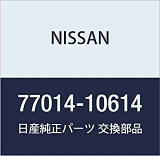 NISSAN(ニッサン)日産純正部品クロス バー ラック 77014-10614
