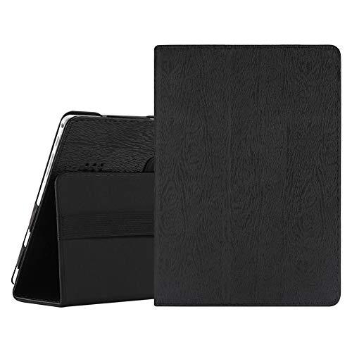 Padgene 25,7 cm (10,1 Zoll) Android Tablet-Schutzhülle für M8 / M10 / T7S / S10 / Q10 / K5 / QT10, passend für alle Padgene Tablets