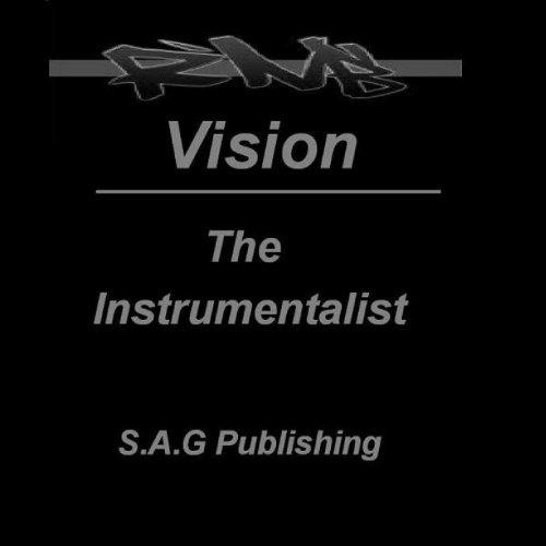 RandB Vision