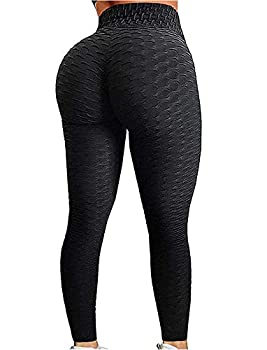 Best pants booty Reviews