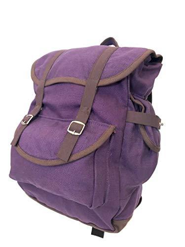DORA EXPLORER BACKPACK BAG movie knapsack lost city of gold purple