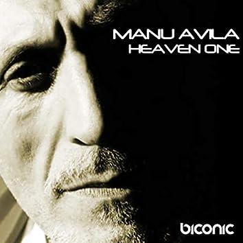 Heaven One