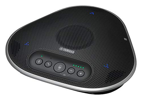 ヤマハ ユニファイドコミュニケーションマイクスピーカーシステム YVC-330