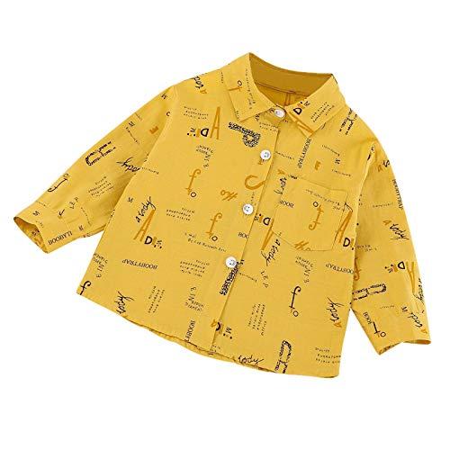 Jungen T-Shirt Schnittmuster kinderkleidung fub kinderkleidung etsy kinderkleidung kinderkleidung Nähen Care kinderkleidung Gap kinderkleidung