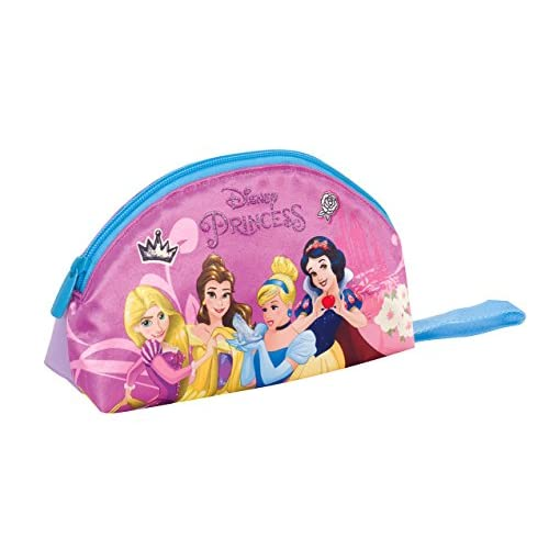 Bustina Disney , PRINCESS DREAMY DRESS , Rosa