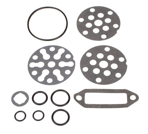 GASKET KIT Ford 2000 4000 501 600 601 700 701 800 801 900 901 NAA Jubilee Tractor