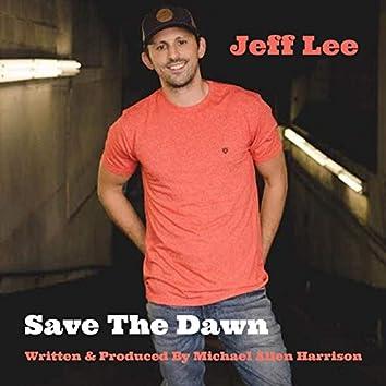 Save the Dawn