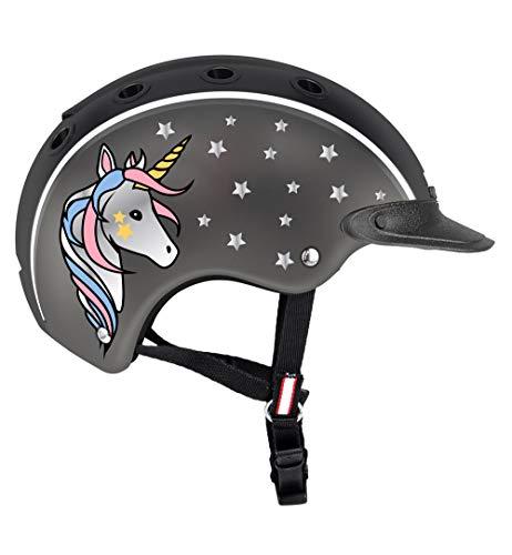 casco Casque De Sécurité Nori Unicorn