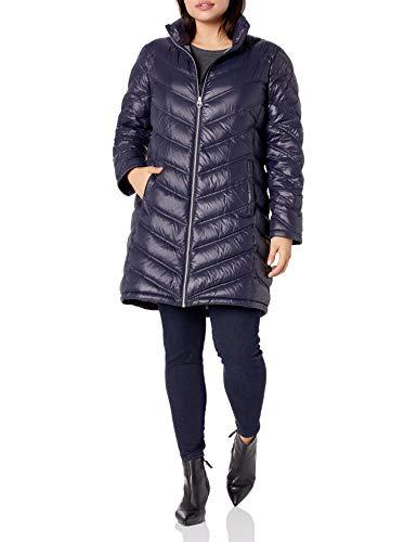 Top 10 Best Down Filled Winter Jacket Women's Comparison
