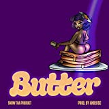Butter [Explicit]